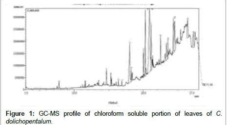 Drug-Development-Research-chloroform-soluble-portion